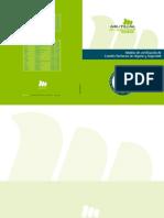 Reglamento Modelo de Certificacion CPHS