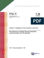 T-REC-T.38-200509-S!!PDF-E.pdf