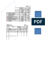 ejemplo de cédulas.docx
