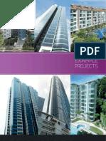 Design 2 Proj