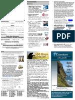 bulletin june 13-2015