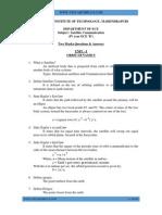 SC 2 Marks 2015.pdf