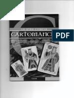 Cartomanciaespaola Sistemagitanoconbarajade40cartas 150312131744 Conversion Gate01