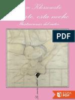 Roberte, Esta Noche - Pierre Klossowski