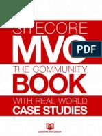 sitecore-mvc-the-community-book.pdf