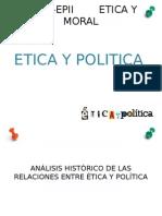 etica y politica.pptx