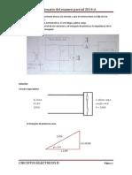 Solucionario Del Parcial 2014-A[1]