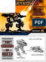TRO- Shadows of War 4ª Edición.pdf