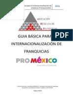 Guia Internacionalizacion 14 Junio