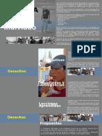 Grupo Espacios Publicos y Privados Modificado