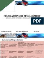 02-Introduction to Management_Part 1_2013.06.22 (1)