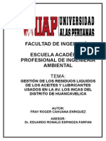 TESINA.CAP I,II,III y IV cor..docx