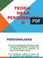 teoria de la personalidad.ppt