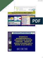 BALANCE SCORECARD DE KOLA REAL MAPAESTRATEGICO.pdf