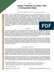 ToneRite-Criticism.pdf