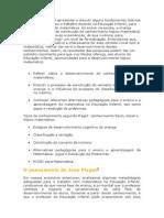 Web ASP NET