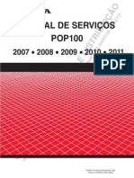 manual de sevicos pop 06,07,08,09,10,11 (1)
