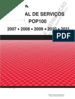 manual de sevicos pop 06,07,08,09,10,11 (1)