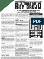 dungeonslayers-d2go-2.pdf