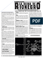 dungeonslayers-d2go-3.pdf