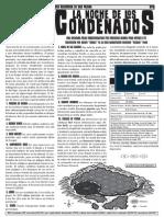 dungeonslayers-d2go-4.pdf