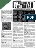 dungeonslayers-d2go-6(1).pdf