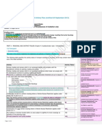 043&044 - Hrg - Auckland Council - Proposed Markup Version (H1.2 Transport Rules) - Report Back