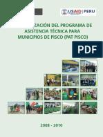 patpisco.pdf