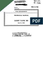 TM9-726_1942