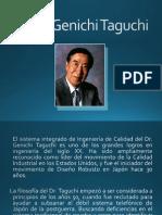 Taguchi Ss
