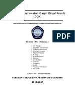 cover GGK.docx