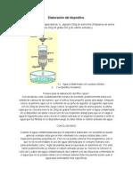 Elaboración del dispositivo.docx