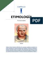 ETIMOLOGIA Subir.protected