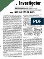 020 MAR-APR 1963