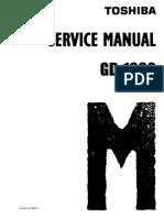 GD1060SM