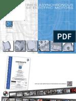 DELPHI_catalogo_ing.pdf
