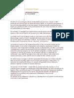 acerca_del_consumo_de_farmacos_y_drogas.doc