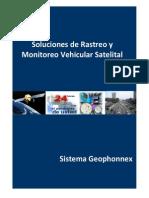 GeoPhonnex.pdf