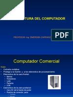 Computador Comercial Clase 4