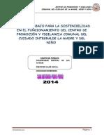 PLAN_DE_TRABAJO_ANUAL_CPVcC_juncal[1].doc