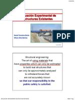 Eval.experimental Estructuras Piura