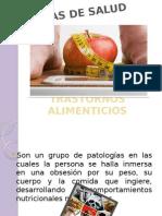 EXPO-PROBLEMAS DE SALUD.pptx