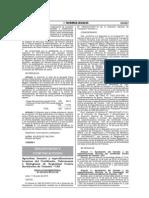 Formato y Especificaciones Técnicas Del Certificado Calcomanía y Holograma de Seguridad Contra Accidentes de Tránsito
