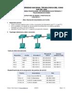 ARP_Lab1_v2.0_20150522