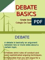 3rd speaker template argument logic 3rd speaker template maxwellsz