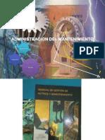 Presentación 1 Curso mantenimiento.pdf