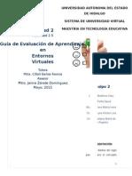 Act. 2.5_Guía de Evaluación Del Aprendizaje