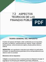 Finanzas 2 (1)