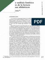 Dialnet-HabilidadDeAnalisisFoneticoYAdquisicionDeLaLectura-662358