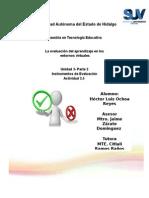 Act. 3.5 Examen_HectorLuisOchoaReyes